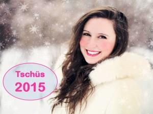 2015 Abschied 2 üb