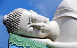 buddha üb 2