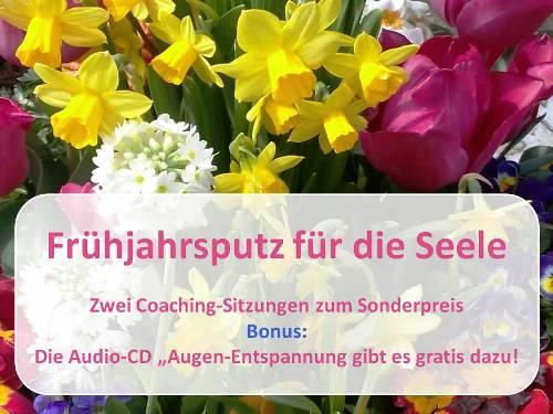 coach hinweis rosa 500